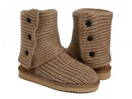 ugg cardy sale womens cardy boots 5819 chestnut