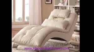 Chaise Lounge Chair Indoor by Chaise Lounge Chairs Indoor Youtube