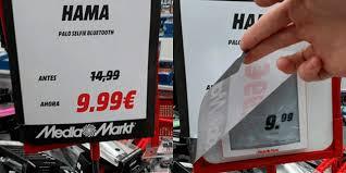 black friday media markt media markt comprar iphone barato