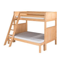 endearing upright hardware upright murphy bed steel bed frame to