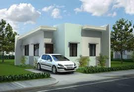 st james homes model houses nagaproperties com