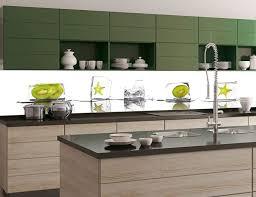 plexiglas für küche küchenrückwand at rückwand küche plexiglas home design ideen