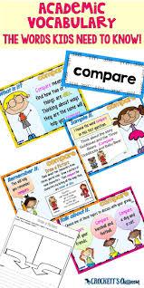 best 25 words for teacher ideas on pinterest descriptive