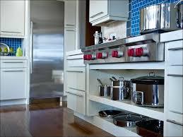 kitchen backsplash stainless steel metal tiles for backsplash metal tiles for kitchens kitchen silver