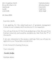 best solutions of how to write a speculative letter for employment