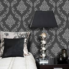 wohnideen schlafzimmer barock die besten 25 barock tapete ideen auf barock