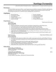 best resume for part time jobs near me basic resume exles for part time jobs https momogicars com