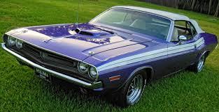 69 dodge challenger rt 1971 dodge challenger r t shaker convertible 426 hemi plum