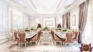 Grand Dining Room Best Elite Modern Interior Design Dining Room
