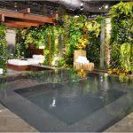 decorating outdoor garden decor best of outdoor pots for plants