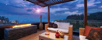 add a outdoor room to home do outdoor living spaces add resale value to your home extra