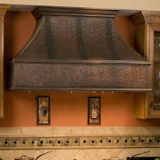 Wholesale Home Interior by Copper Kitchen Hoods Wholesale Home Decor Color Trends Cool In