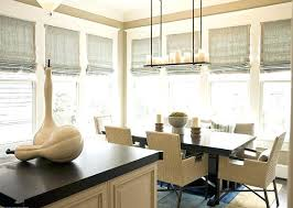 kitchen window treatments ideas pictures kitchen window treatment ideas vrboska hotel com