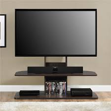 Tv Tables At Walmart Best 25 65 Inch Tv Stand Ideas On Pinterest 65 Tv Stand 65