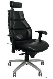 Office Bungee Chair Desk Chair Target Desk Chairs Bungee Chair Trampoline Office