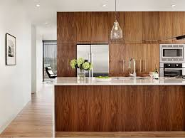 diy kitchen cabinet refacing ideas best 25 diy cabinet refacing ideas on updating