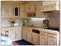 rénovation de cuisine à petit prix nouveau rénovation cuisine rustique élégant décoration d intérieur