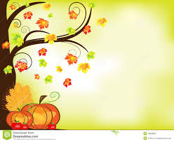 thanksgiving background clipart clipart kid 3998