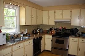 kitchen faucet trends modern kitchen trends fresh grey painted kitchen cabinets taste