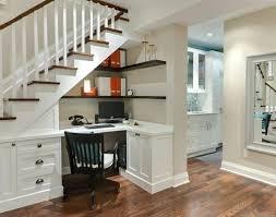 cuisine sous escalier comment amenager sous escalier amenagement placard cuisine ikea