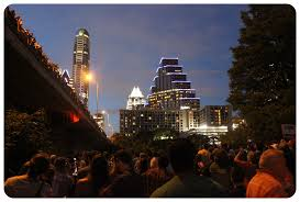 El Patio Austin Texas by 48 Hours In Austin Texas Globetrottergirls
