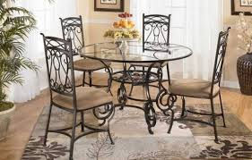 dining room furniture value city furniture mada privat