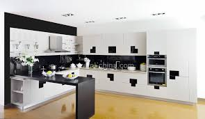 Kitchen Top Designs New Kitchen Designs Flat Pack Kitchens Top Cabinet Makers