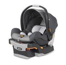 Car Seat Canopy Free Shipping by Keyfit 30 Infant Car Seat U0026 Base Moonstone