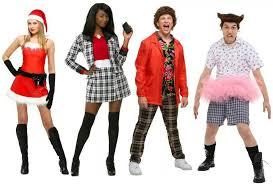Plaid Halloween Costumes Halloween Costume Ideas Adults 2016 Halloween