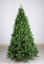 tree manufacturers suppliers exporters in india