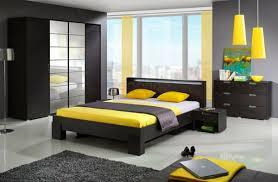 deco chambre jaune stunning chambre jaune blanc images design trends 2017