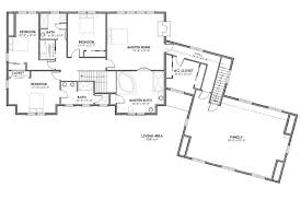 large luxury home plans luxury home floor plans for extended family living breathtaking