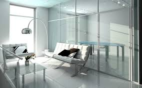 led home interior lights l design modern lighting ideas designer wall lights interior