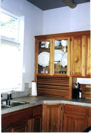 Cabinet Garage Door Kitchen Garage Door Rage Door Service Custom Doors Cabinets By