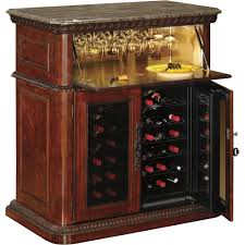 modern wine bar furniture with refrigerator 104 wine bar cabinet full image for cool wine bar furniture with refrigerator 100 wine bar furniture with cooler bar