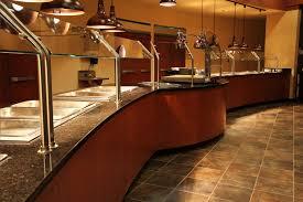 siletz bay buffet restaurant design u0026 renovation