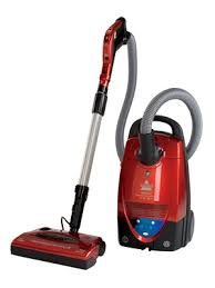 Vaccums For Sale 15 Best Vacuum Cleaners U0026 Reviews Top Rated Vacuums
