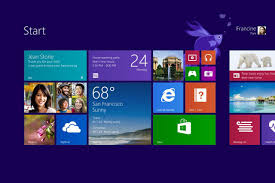 how to check for and install windows updates step by step instructions to update to windows 8 1