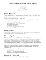 general labor resume objective statements resume objective for general labor