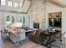 home design grand rapids mi portfolio owings asid interior design grand rapids mi