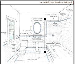bathroom layout tool bathroom layout planner bathroom layout tool medium size of layout