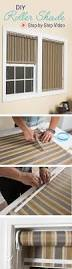best 25 diy window shades ideas on pinterest diy roman shades