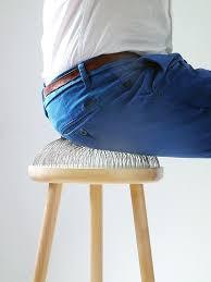 chair pads for bar stools kitchenchair cushions walmart roho