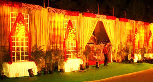 indian wedding decoration packages custom wedding decor decoratively speaking events