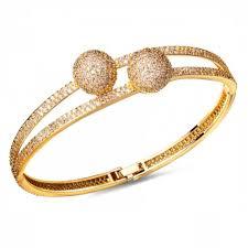 gold bangle bracelet design images Bracelets 22k gold bangles gold bangles price gold bracelet jpg