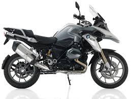honda fireblade 600cc motorcycle exhausts u0026 aftermarket motorcycle exhaust manufacturers uk