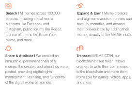 me me fundable crowdfunding for small businesses