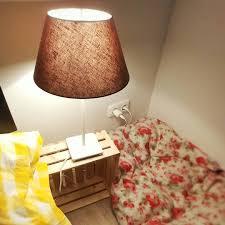 Schlafzimmer Lampe Modern Designer Nahttisch Für Schlafzimmer Einrichtungsideen