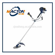 brush cutter cg520 brush cutter cg520 suppliers and manufacturers