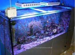 Reef Aquarium Lighting Diy Led Aquarium Lighting Reef Tank 120cm Cheap Led Aquabar Ip65